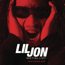Give It All U Got (feat. Kee)/Lil Jon