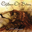 Lookin' Out My Backdoor/CHILDREN OF BODOM