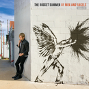 Of Men And Angels/The Rocket Summer