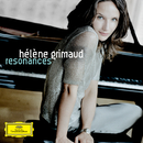 レゾナンス (iTunes Version)/Hélène Grimaud