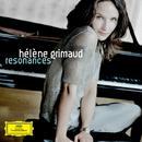 レゾナンス (iTunes Version)/Hélène Grimaud