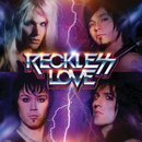 Reckless Love/Reckless Love