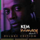 Intimacy (Deluxe Version)/Kem