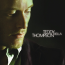 Bella/Teddy Thompson
