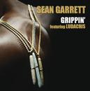 Grippin' (feat. Ludacris)/Sean Garrett