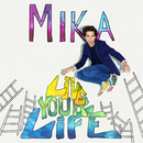 Live Your Life/MIKA