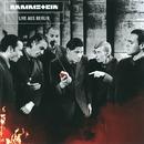 Live aus Berlin/Rammstein