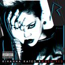 Rated R: Remixed/Rihanna