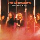 Queens Of Noise/The Runaways