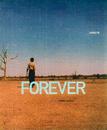 Forever Leslie/Leslie Cheung