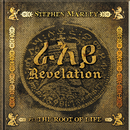 "Revelation Part 1: The Root Of Life (feat. Damian ""Jr. Gong"" Marley)/Stephen Marley"