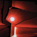 Nine Types of Light/TV On The Radio