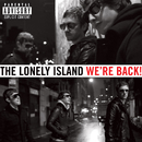 We're Back!/The Lonely Island