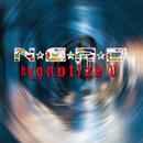 ヒプノタイズ・ユー(produced by ダフト・パンク)/N.E.R.D