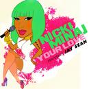 ユア・ラヴ(リミックス feat.ジェイ・ショーン) (feat. Jay Sean)/Nicki Minaj