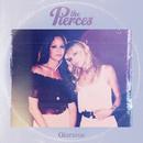 Glorious/The Pierces