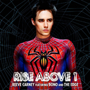 Rise Above 1 (feat. Bono & The Edge)/Reeve Carney