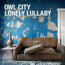 Lonely Lullaby/Owl City