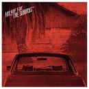 The Suburbs (Deluxe Edition)/Arcade Fire