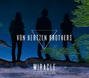 Miracle/Von Hertzen Brothers