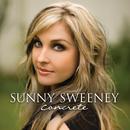 Concrete/Sunny Sweeney
