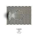 Always On The Run Remixes/Yuksek