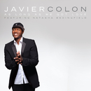 As Long As We Got Love (feat. Natasha Bedingfield)/Javier Colon