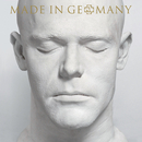 MADE IN GERMANY 1995 - 2011 (SPECIAL EDITION)/Rammstein