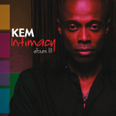 Intimacy/Kem