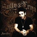 Avalon/Sully Erna