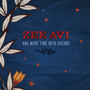 One More Time With Colors/Zee Avi