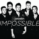 Impossible/Anberlin