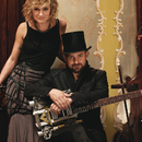 Stuck Like Glue/Sugarland