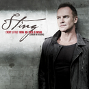 Every Little Thing She Does is Magic (London '10 Version) (London '10 Version)/Sting