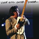 Guitar Slinger/Vince Gill