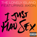 I Just Had Sex (feat. Akon)/The Lonely Island