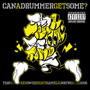 Can A Drummer Get Some (feat. Lil Wayne, Rick Ross, Swizz Beatz, Game)/Travis Barker