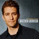 Summer Rain/Matthew Morrison