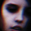 Not In Love feat. Robert Smith (feat. Robert Smith)/Crystal Castles