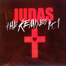 Judas (Remix EP Part 1)/Lady Gaga