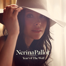 Year Of The Wolf/Nerina Pallot
