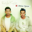 Stereo Typical (Deluxe Version)/Rizzle Kicks