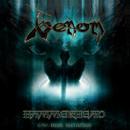 Hammerhead/ Hail Satanas/Venom