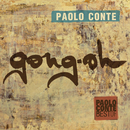 Gong-Oh (International Version)/Paolo Conte