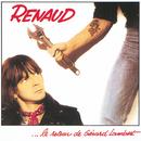 Le Retour De Gerard Lambert (Remastered)/Renaud