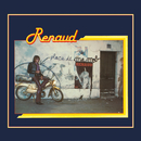 Place De Ma Mob (Remastered)/Renaud