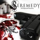 Bulletproof Roulette/Seremedy