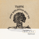 TRAFFIC/JOHN BARLEYC/Traffic