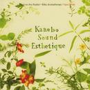 Kanebo Sound Esthetique 4 「香りのある風景~聴くアロマテラピー」/平部やよい