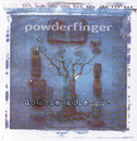 Double Allergic/Powderfinger